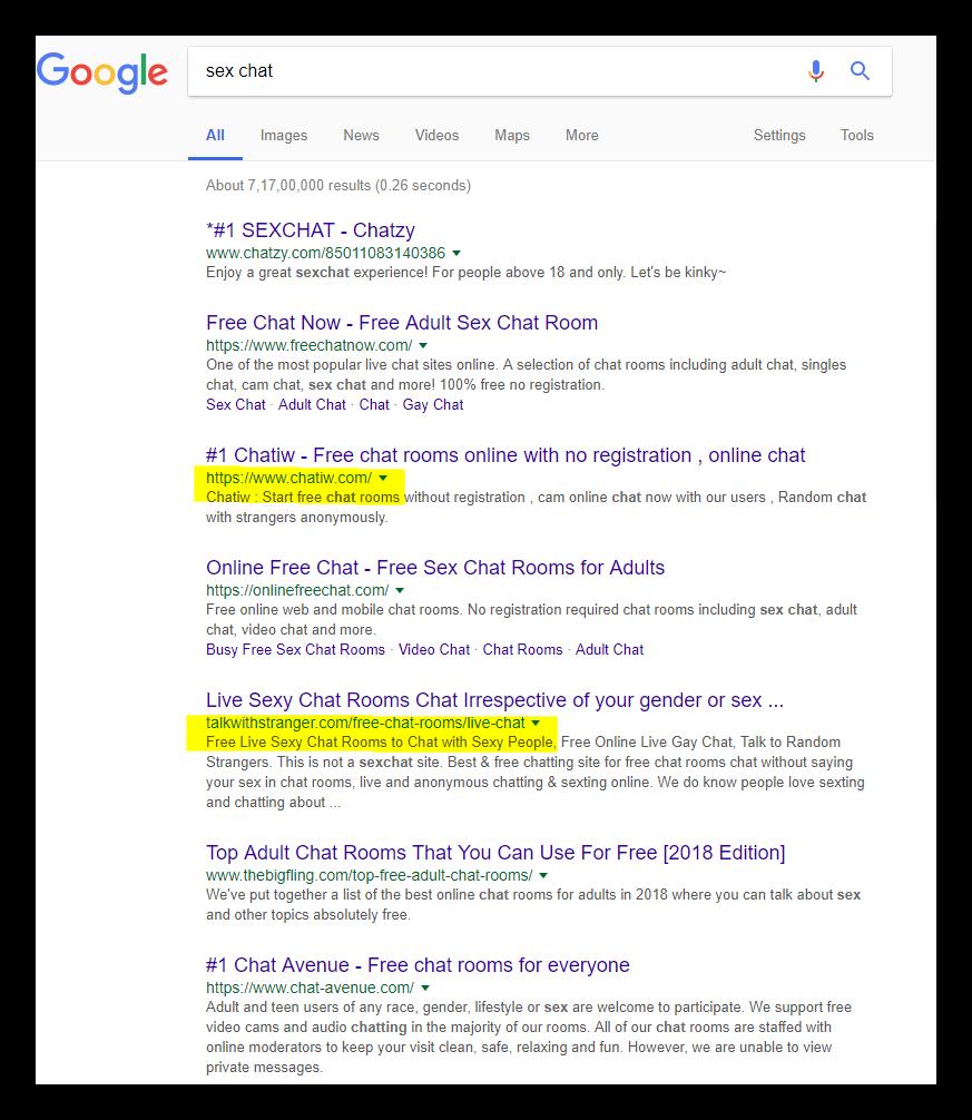 Adult Traffic Google Adense Ignorance Adsense Help