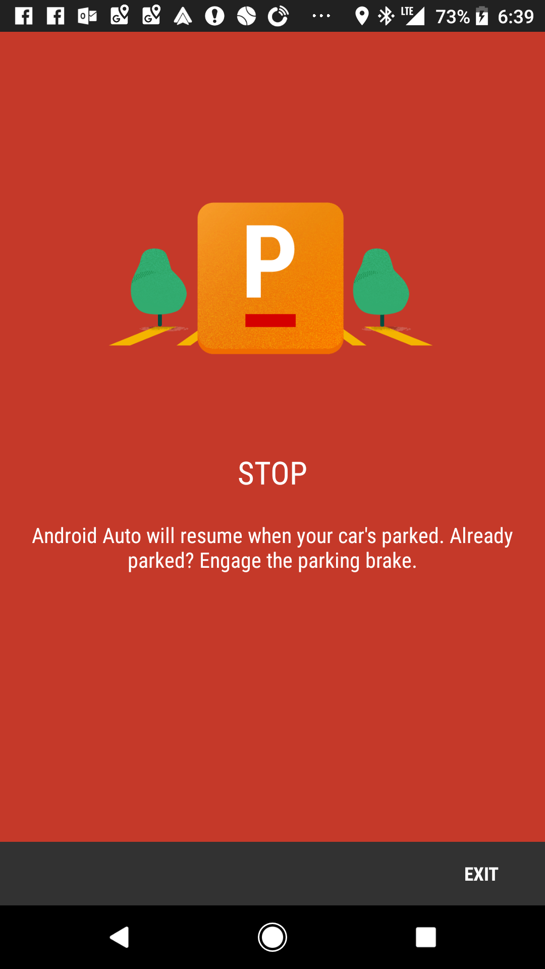 Problems with Android Auto with the Pioneer 8200NEX - Android Auto Help