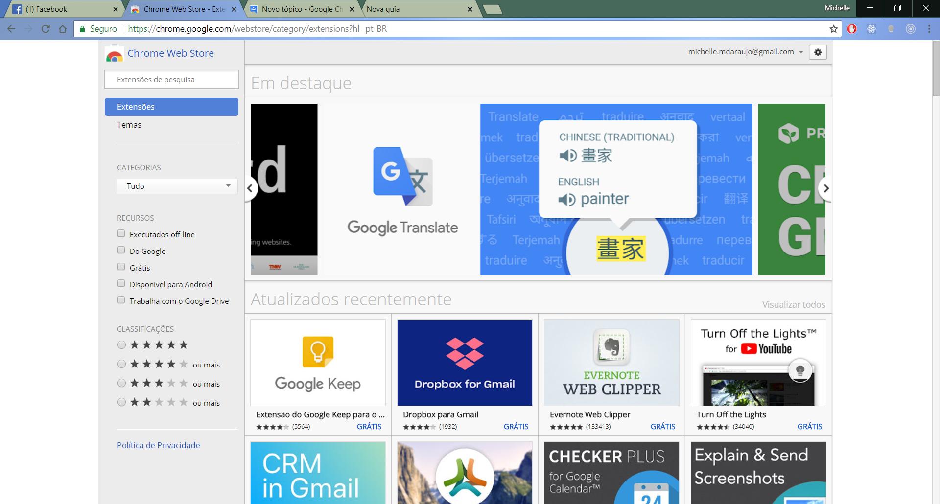 Changing google chrome's top bar ( tab bar and minimize/close