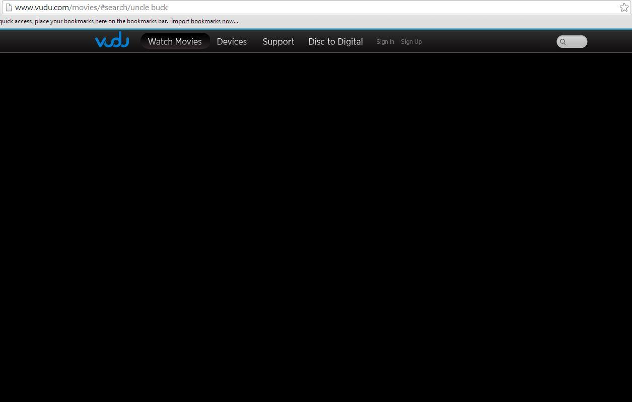 Chrome not loading some pages - Google Chrome Help