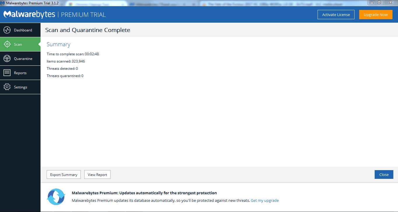 Google Chrome is not opening - Google Chrome Help