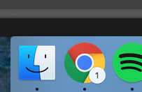 Chrome Won't Download Files - Google Chrome Help