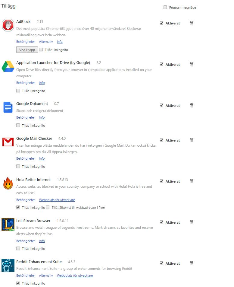 Adblock Reddit