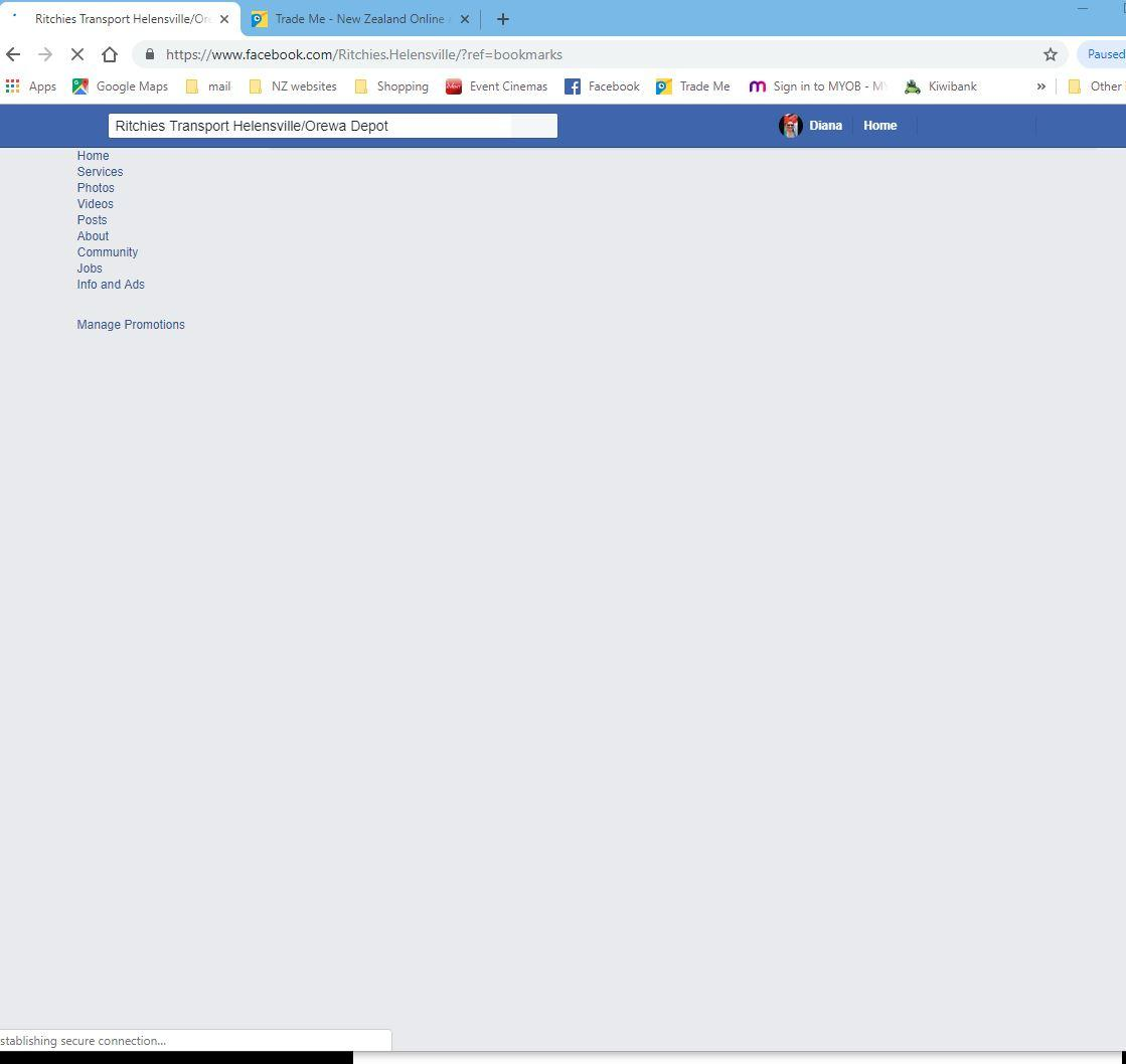 Chrome has been lagging since i reinstalled it  - Google Chrome Help
