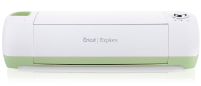 Is Cricut Explore software compatible with my Google HP Chromebook