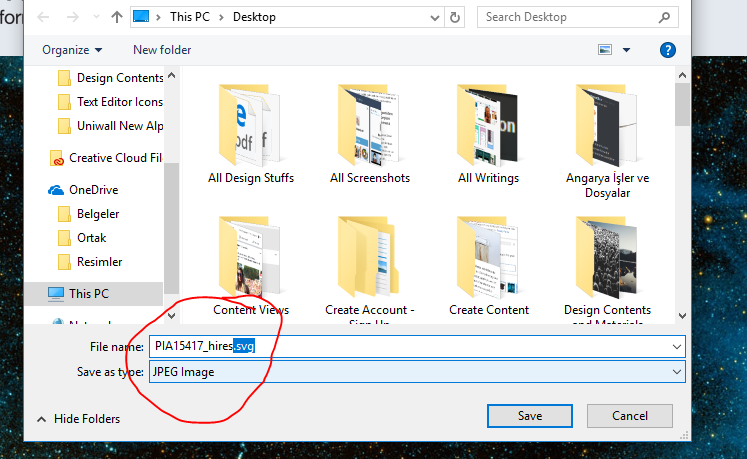 PDF files auto-open after download  - Google Chrome Help