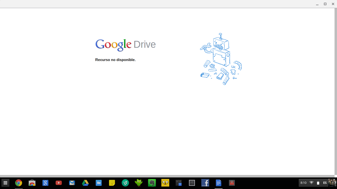 Google docs - Chromebook Help