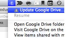 Google drive auto-update? - Google Drive Help