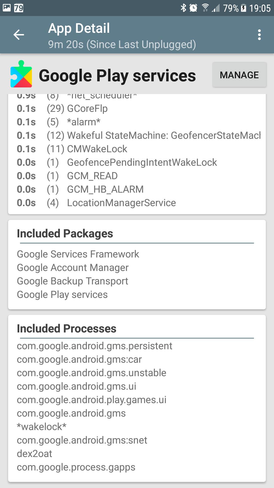 Google play services battery drain - Google Play Help