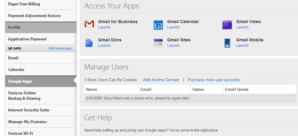 Issue with my Gmail business account automayically opening