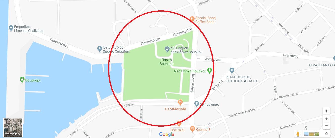 Ask about parks in Goggle maps - Google Maps Help on google maps, facebook maps, tool maps, green maps, gold maps, oogle maps, ogle maps, goolge maps, butterfly maps, globe maps, satellite maps, oversized maps, googlr maps, oil maps, bing maps, game maps, apple maps, msn maps,