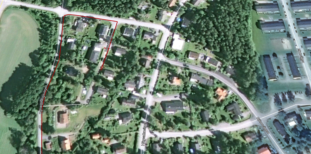 Can i switch from satelite view to standard map view in google
