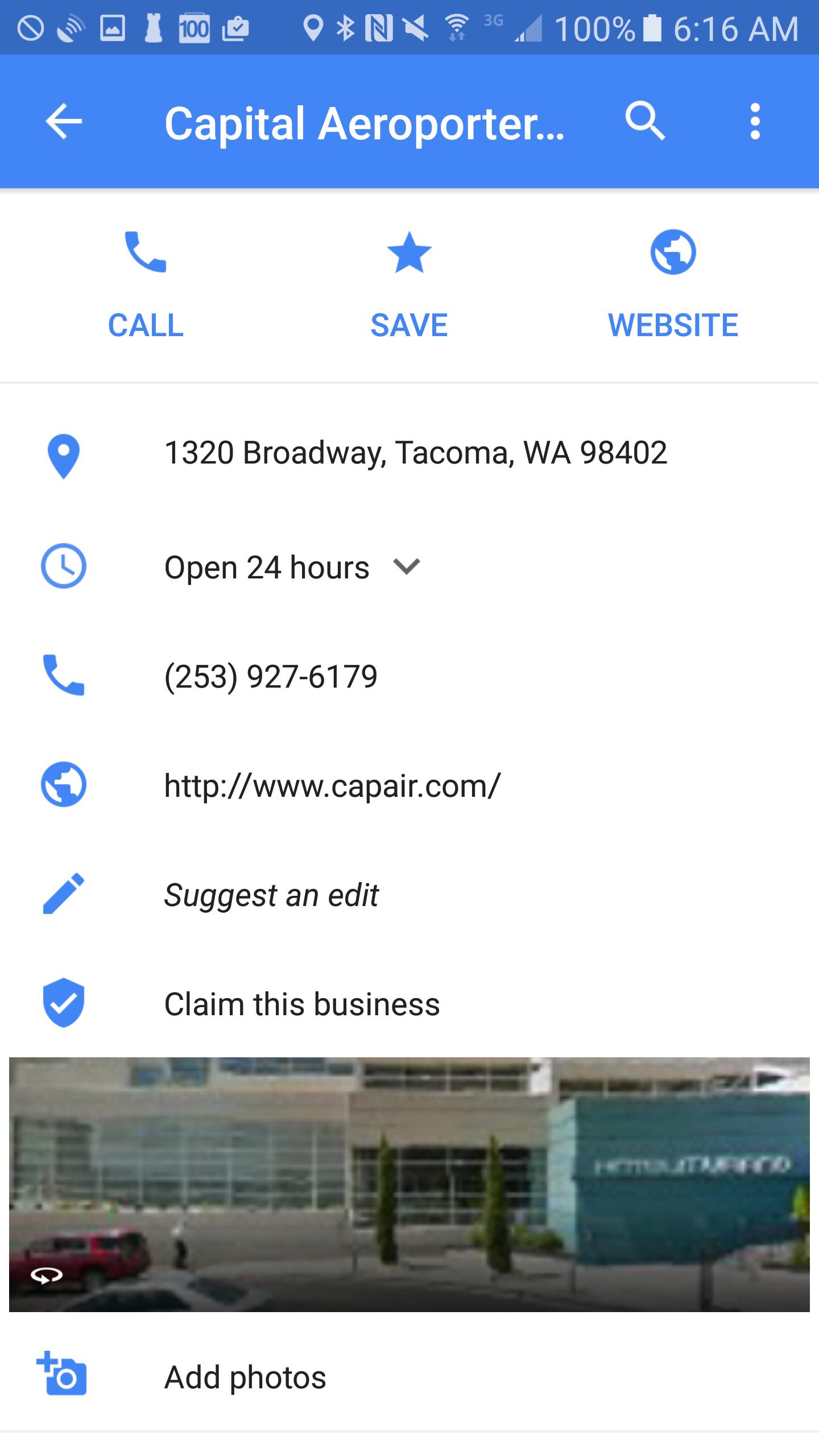 Google Maps Submission Not Applied - Google Maps Help on online maps, amazon fire phone maps, microsoft maps, waze maps, aeronautical maps, topographic maps, googie maps, ipad maps, stanford university maps, gppgle maps, road map usa states maps, aerial maps, android maps, googlr maps, goolge maps, iphone maps, search maps, bing maps, gogole maps, msn maps,