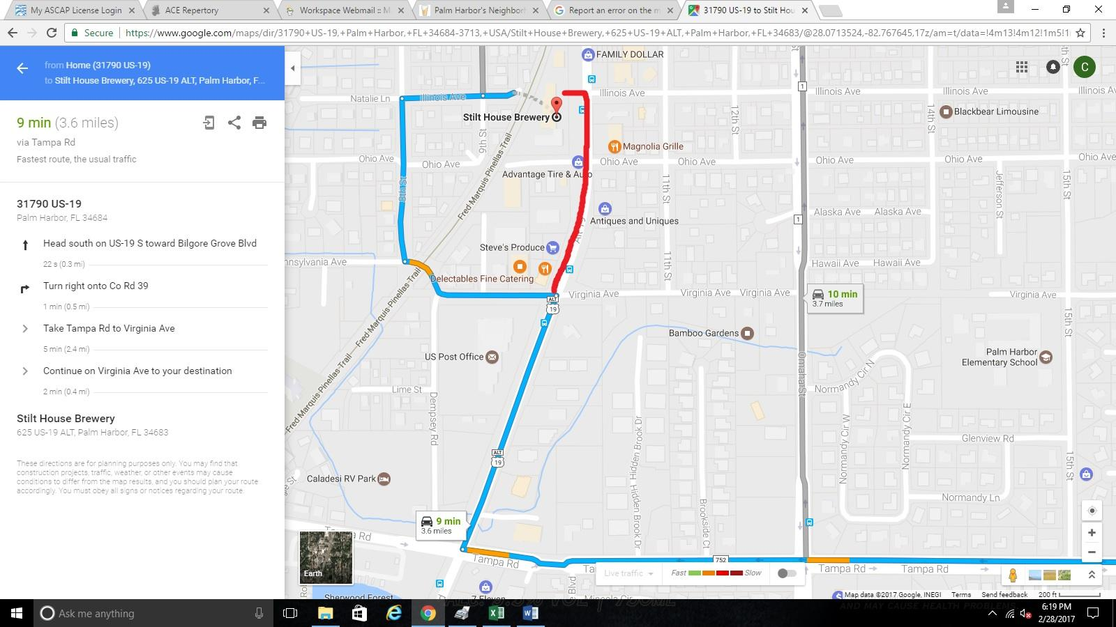 Google Maps directions are incorrect! - Google Maps Help on google moon, aeronautical maps, topographic maps, online maps, google map maker, yahoo! maps, goolge maps, amazon fire phone maps, msn maps, route planning software, gppgle maps, gogole maps, satellite map images with missing or unclear data, google docs, microsoft maps, google voice, google translate, google search, ipad maps, android maps, road map usa states maps, aerial maps, google goggles, iphone maps, google chrome, google sky, bing maps, google mars, stanford university maps, googlr maps, googie maps, web mapping, waze maps, search maps,