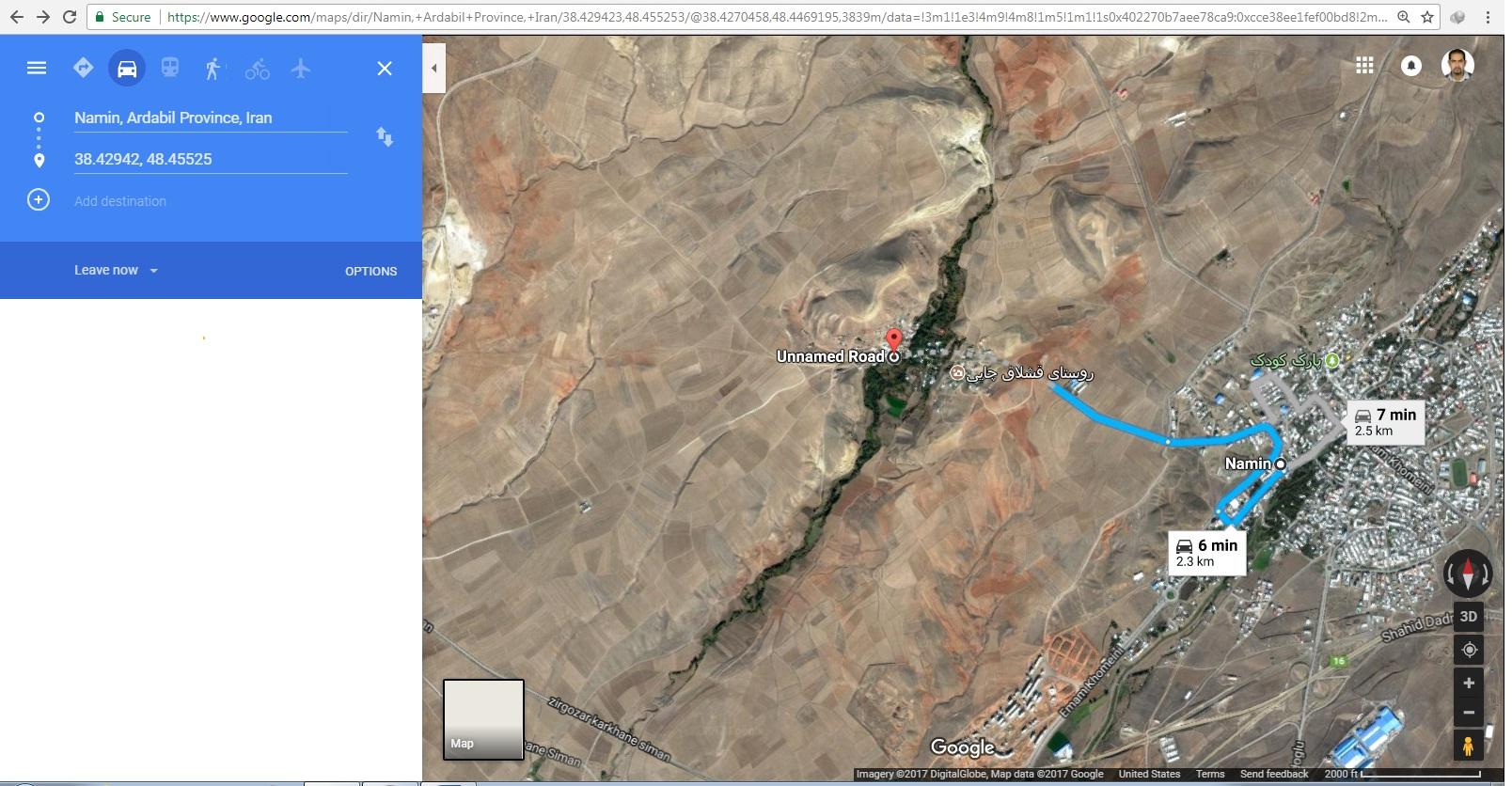 want to add my village in google map - Google Maps Help I Want To Add My Place In Google Map on